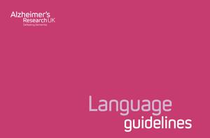 ARUK-language-guide-ex1