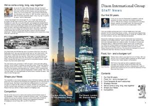 DIG-newsletter-ex1